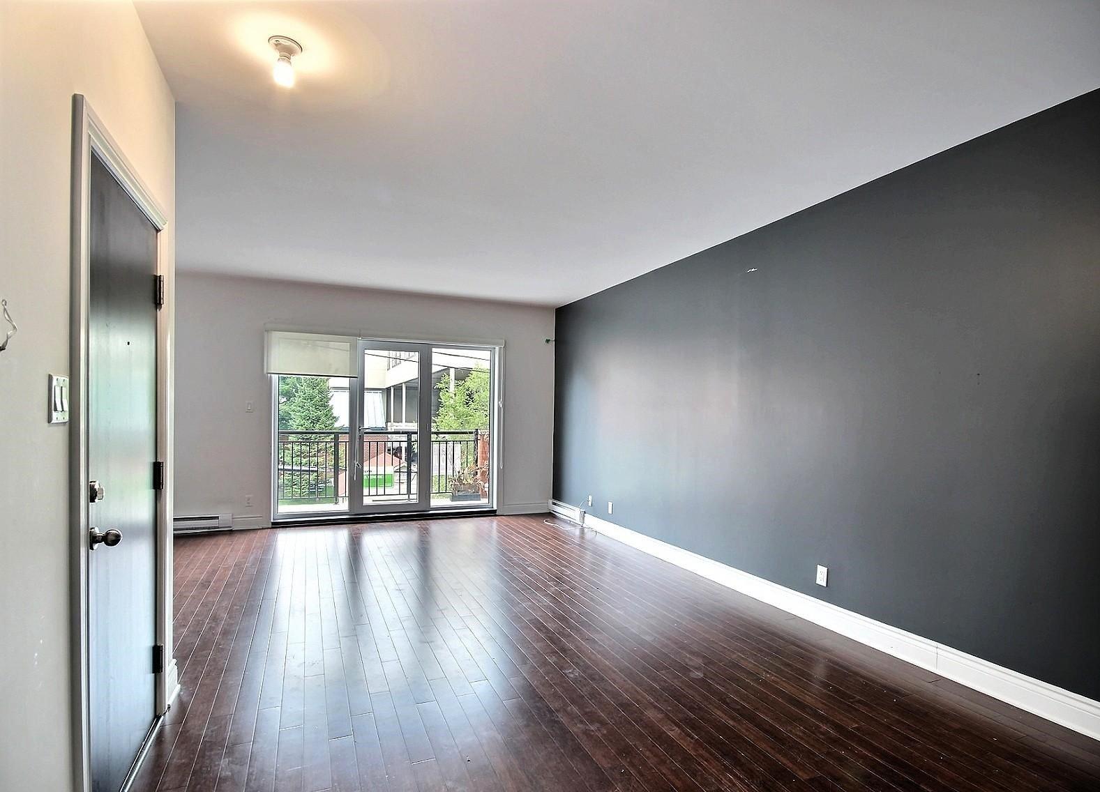 2 11e avenue apt 302 lachine ekatarina erchova courtier immobilier montr al qu bec. Black Bedroom Furniture Sets. Home Design Ideas